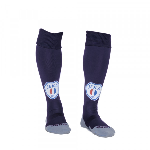 Jeka training socks junior