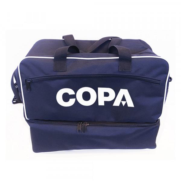 Jeka sports bag