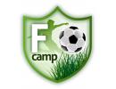 Pro Voetbalkampen