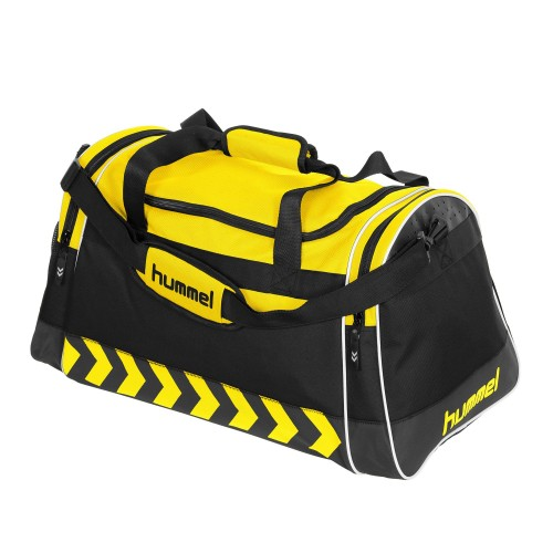 NSV Sheffield Bag (zonder ondervak)