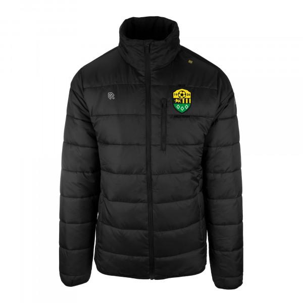 RKSV Halsteren stadium jacket