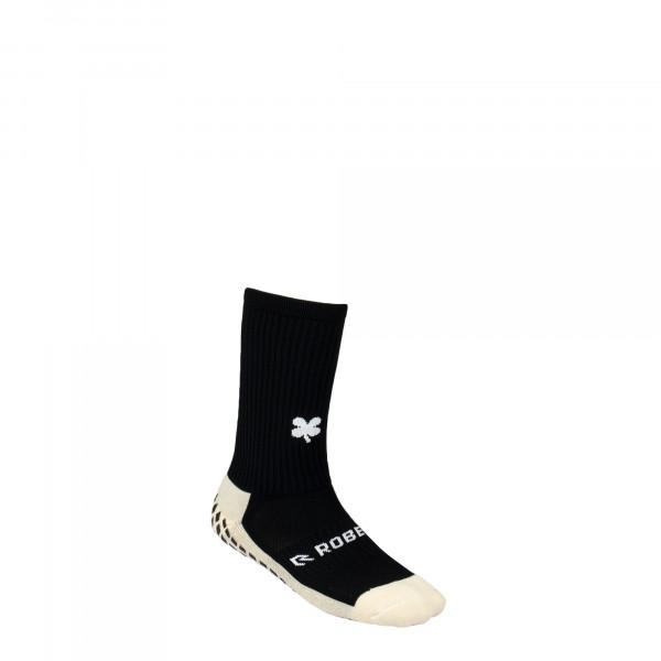 RKSV Halsteren grip socks