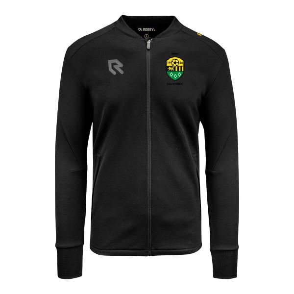 RKSV Halsteren Anthem jacket