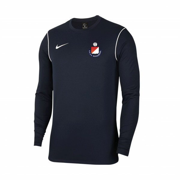 RKVV Roosendaal Sweater Junior