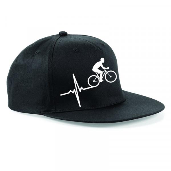 Ride Against Cancer cap