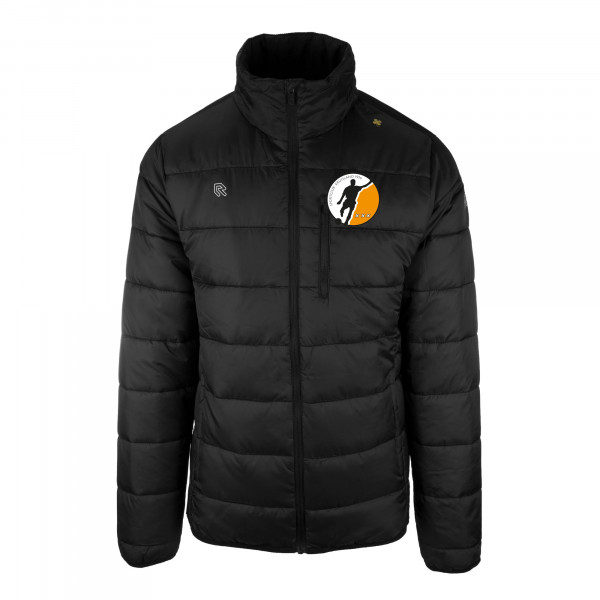 SC Kruisland stadium jacket