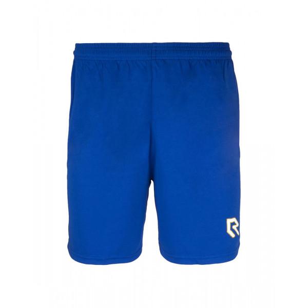 SV Smerdiek Competitor Short blauw