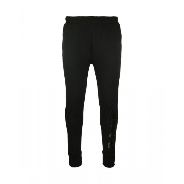 SV Smerdiek Off Pitch Pant