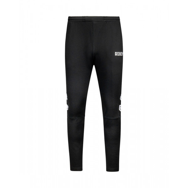 SV Smerdiek Performance Pant