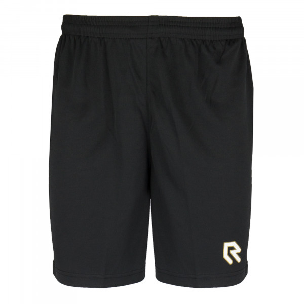 Soccer Upgrade BSC trainingsshort