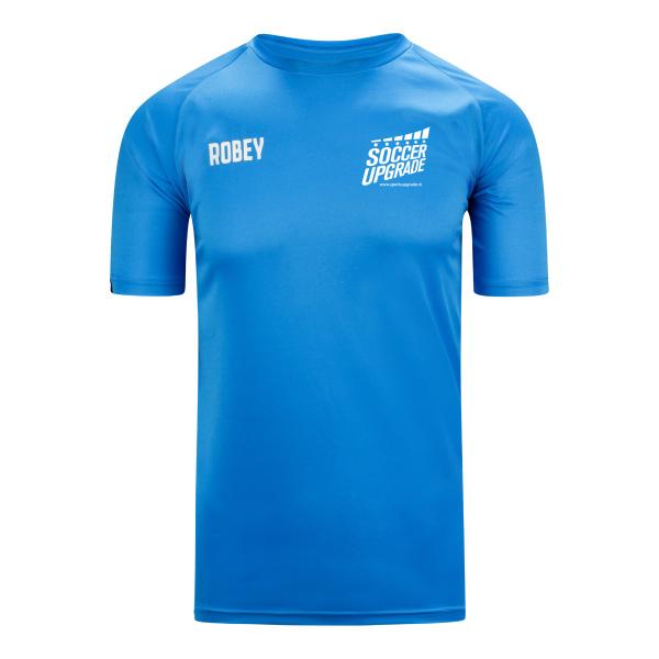Soccer Upgrade trainingsshirt