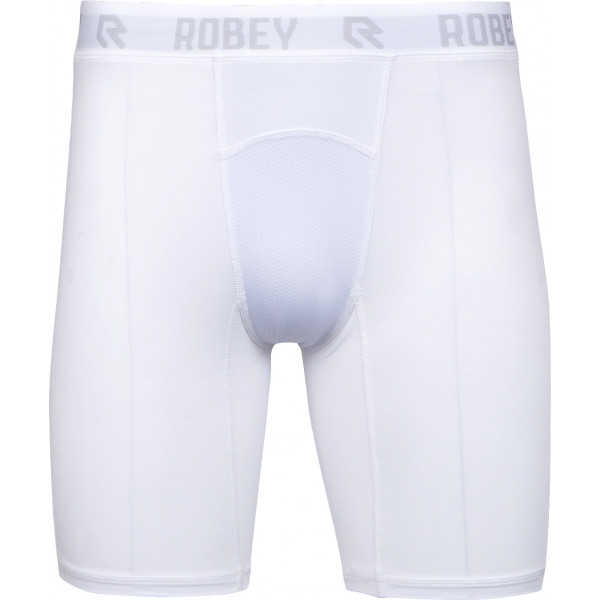 VCW thermoshort