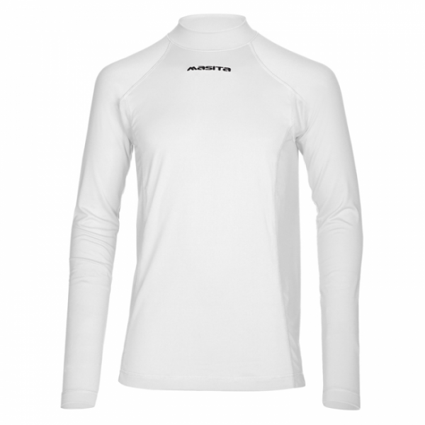 VCW thermoshirt