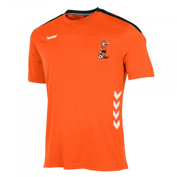 VV Chaam trainingsshirt