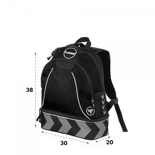 VV Chaam Brighton Backpack
