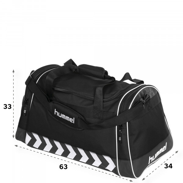 VV Chaam Luton bag