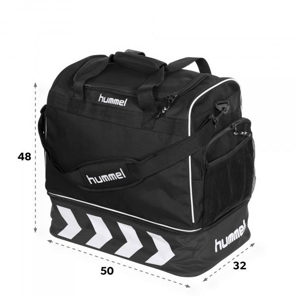VV Chaam Pro Bag Supreme