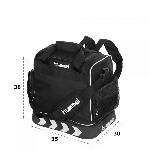 VV Chaam Pro Backpack Supreme