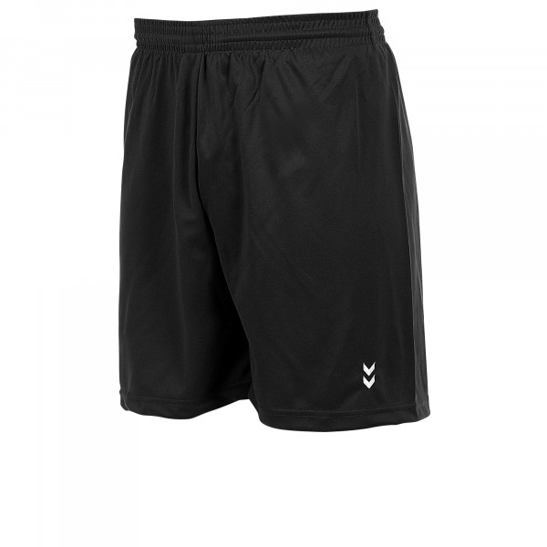 VV Chaam trainingsshort
