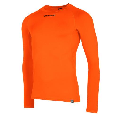VV Chaam thermoshirt
