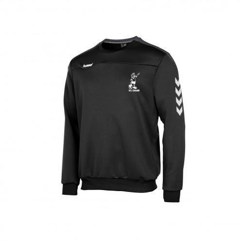 VV Chaam sweater