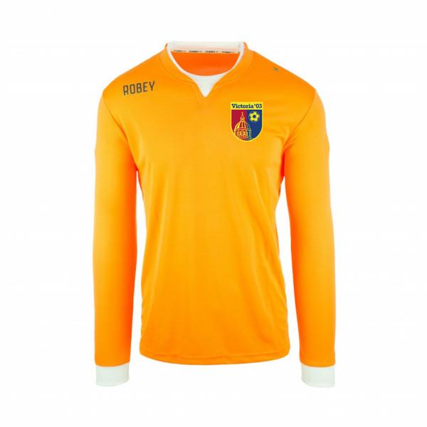 VV Victoria '03 keepersshirt