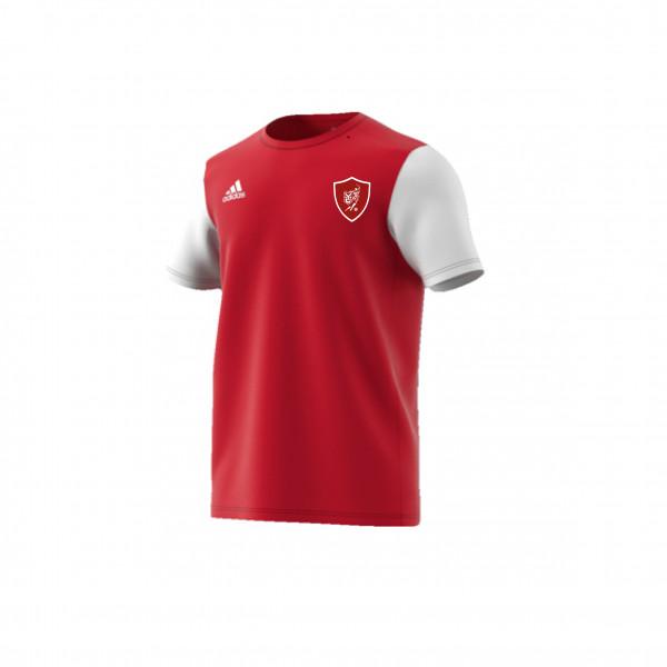 VVC trainingsshirt (Estro)