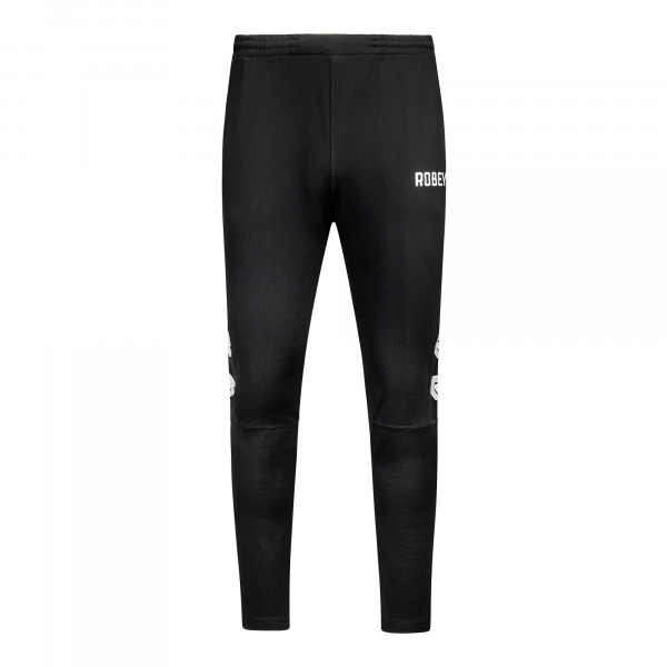 Voetbalschool Wouw tech pant