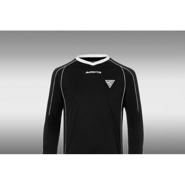 WDS 19 Trainingsshirt