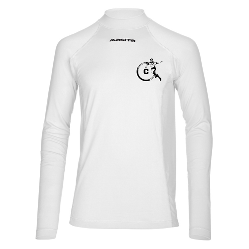 Cluzona Thermoshirt