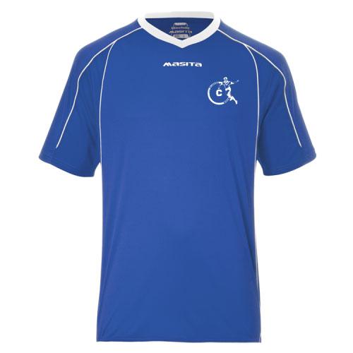 Cluzona Trainingsshirt