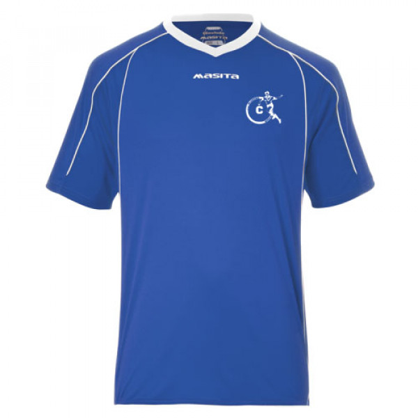 Cluzona Trainingsshirt