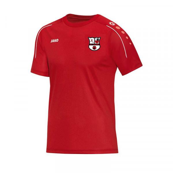 Sc Gastel T-Shirt