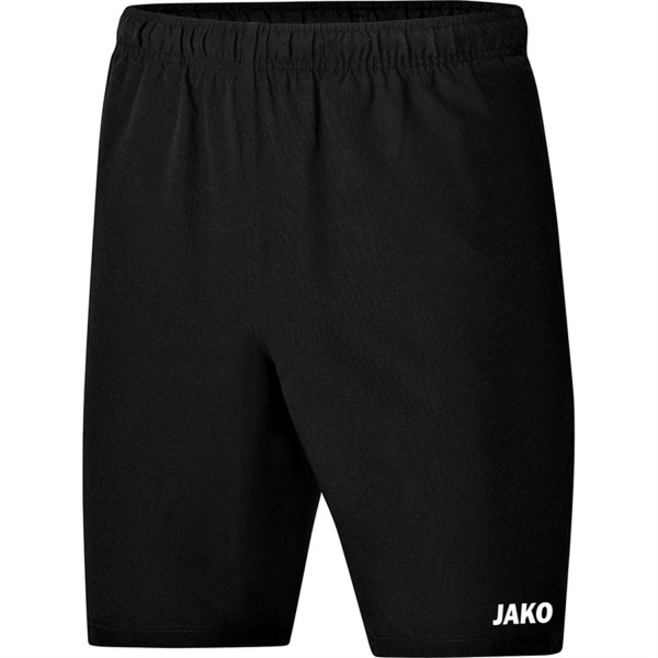 DVO'60 Trainingsshort
