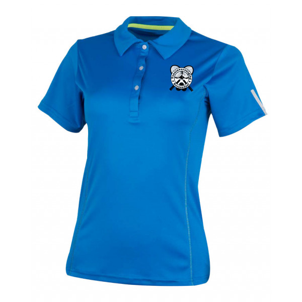 Tennis Vereniging Roosendaal polo dames