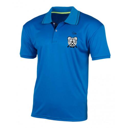 Tennis Vereniging Roosendaal polo heren