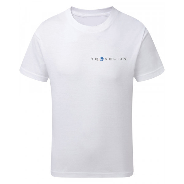 Ravelijn Premium Cotton Shirt