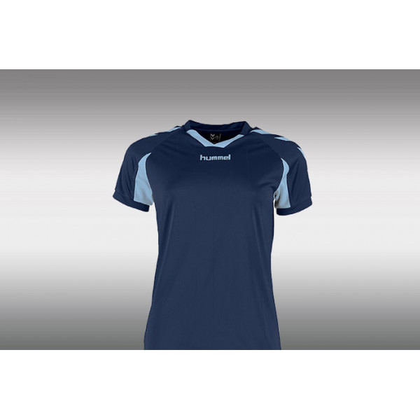 Scheldevogels Dames Trainingsshirt
