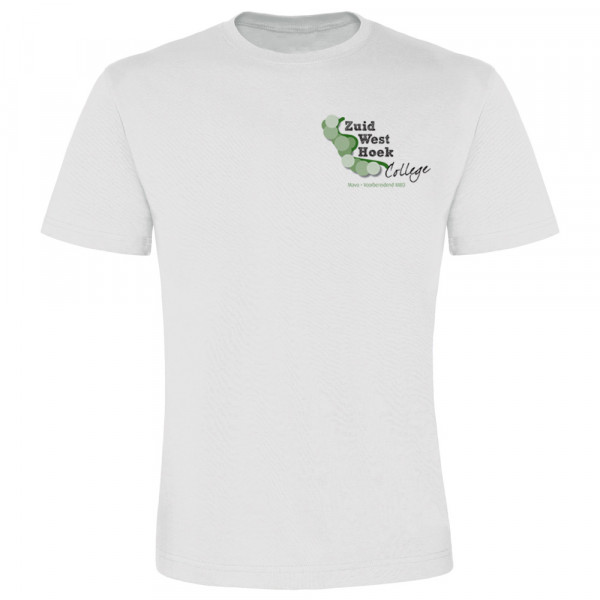Zuidwesthoekcollege Shirt