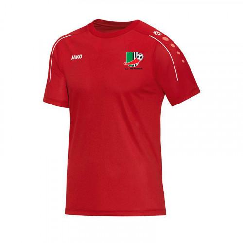 VV de Fendert T-Shirt