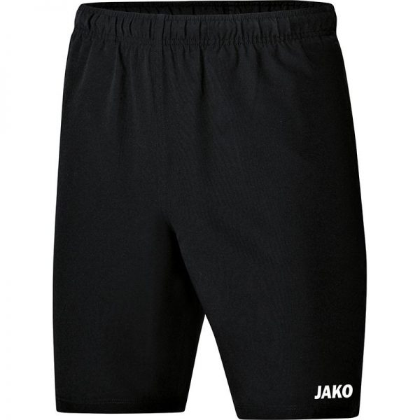 VV de Fendert trainingsshort